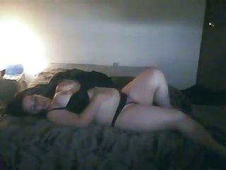This chubby chick is an amazing sex addict and I love having my uniformly with her