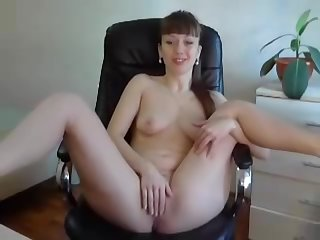 Feminina - Karina