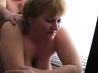 Fuck fat mature adjacent to the nomination